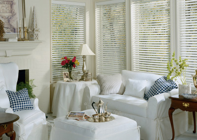 everwood wood blinds