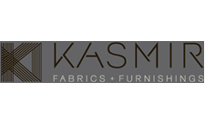 Kasmir