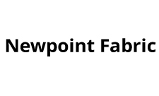 New Point Fabric